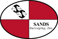 ssi logo-no phone-136x203